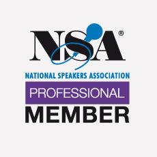 nsa_member_professional_logo