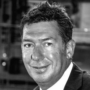 Verkaufs-, Management- und Verhaltenstrainer Walter Rössling